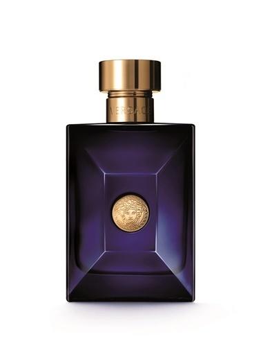 Versace Dylan Blue 100 ml Erkek Deodorant Renksiz
